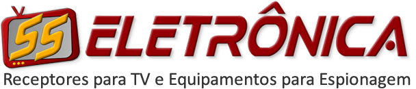 Logotipo_3d+texto